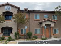 View 7701 W Robindale Rd # 236 Las Vegas NV