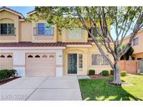 View 6505 Sundown Heights Ave Las Vegas NV