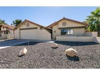 View 2721 Sidonia Ave Las Vegas NV