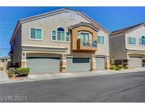 View 6482 Burns Allen Ave # 103 Las Vegas NV