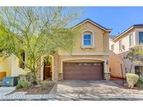 View 7361 Arlington Garden St Las Vegas NV