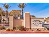 View 9975 Peace Way # 1142 Las Vegas NV