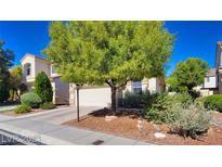 View 9720 Floweret Ave Las Vegas NV