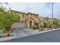 View 5649 Nobleton Ct Las Vegas NV