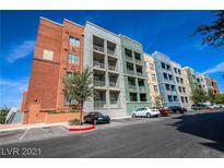 View 32 E Serene Ave # 321 Las Vegas NV
