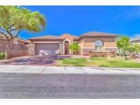 View 11740 Corrigan Pl Las Vegas NV