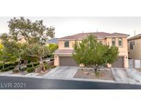 View 7721 Twin Tails St Las Vegas NV