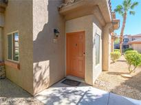 View 7701 Robindale Rd # 232 Las Vegas NV