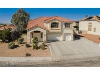 View 6536 Aldergate Ln Las Vegas NV