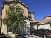 View 1259 Black Cherry St Las Vegas NV