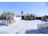 View 4851 La Fonda Dr Las Vegas NV