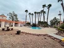 View 7570 W Flamingo Rd # 123 Las Vegas NV