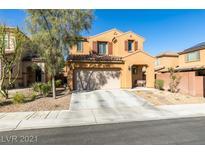View 10981 Elk Sands Rd Las Vegas NV