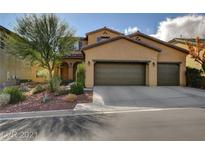 View 10627 Auburn Springs Ave Las Vegas NV