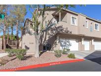 View 2053 Turquoise Ridge St # 204 Las Vegas NV
