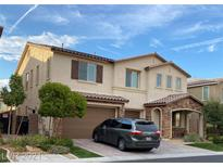View 12295 Old Muirfield St Las Vegas NV