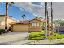 View 9899 Pioneer Ave Las Vegas NV