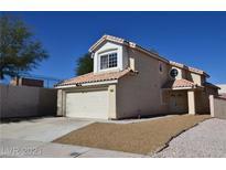 View 5348 Desert Blossom Rd Las Vegas NV